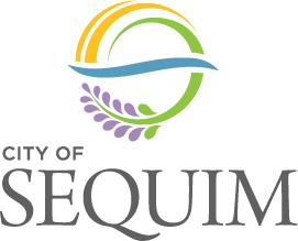 CityofSequim_c_logo_color